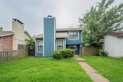 Residential Property for sale in 10348 Chelmsford Drive, Dallas, TX, 75217