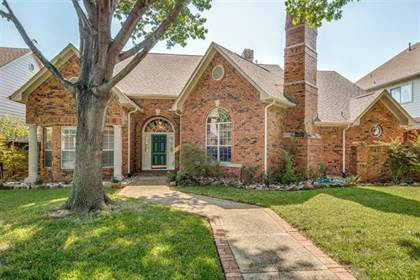 Residential Property for sale in 4116 Rainsong Drive, Dallas, TX, 75287