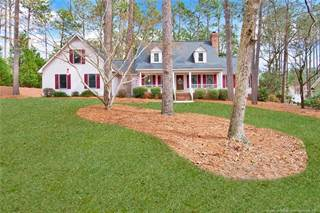 Single Family for sale in 7881 N Ancon Drive, Fayetteville, NC, 28304