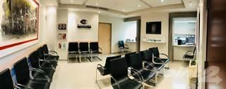 Comm/Ind for sale in Torre Médica II, Dr. Pedro Blanco Lugo, Doctors Center Hospital, Manati, PR, 00674