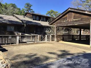 Condo for sale in 96C Peninsula, Mount Ida, AR, 71957