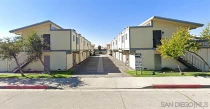 Residential Property for sale in 2350 Osbun 94, San Bernardino, CA, 92404