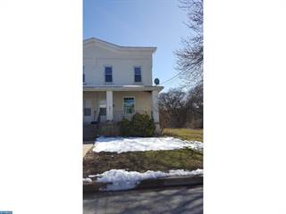 Single Family for rent in 22 SACCO ROAD, Royersford, PA, 19468