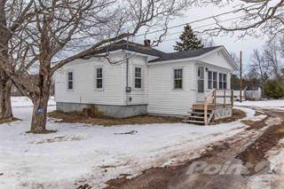 Residential Property for sale in 40 Palmer Road Extension, Kings County, Nova Scotia