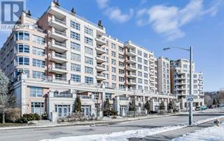 Condo for sale in 10 OLD YORK MILLS RD 406, Toronto, Ontario, M2P2G9