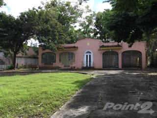 Residential Property for sale in Carretera # 2, Candelaria, PR, 00949
