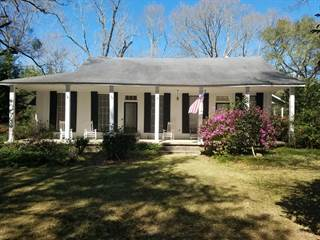 Single Family for sale in 477 Old Jackson Hwy, Liberty, MS, 39645