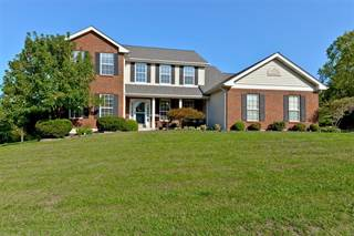 Single Family for sale in 5578 Hennsley Circle, Weldon Spring, MO, 63304