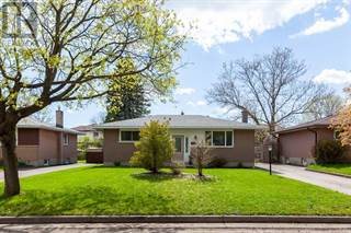 Single Family for sale in 59 PAWNEE CRESCENT, London, Ontario, N5V2T2