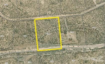 Lots/Land for sale in 17400 Wagon Wheel Drive, El Paso, TX, 79938