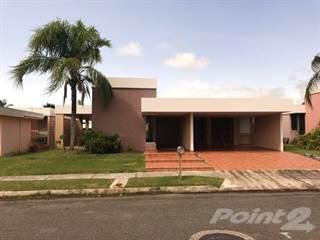 Residential Property for sale in Urb. Ciudad Jardin, Carolina, PR, 00987