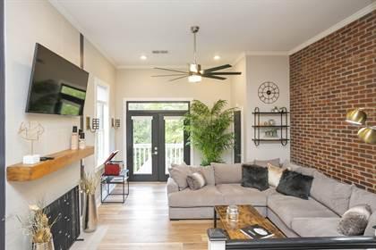 Residential for sale in 2033 Stokes Ln, Nashville, TN, 37215
