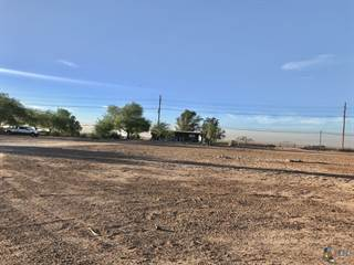 Residential Property for sale in 2099 W EVAN HEWES HWY, Greater El Centro, CA, 92243