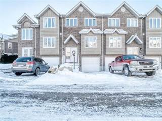 Single Family for sale in 42 Rue du Gisement, Gatineau, Quebec