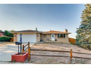 Single Family for sale in 12647 W 6th Pl, Golden, CO, 80401