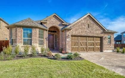 Singlefamily for sale in Forney, Forney, TX, 75126