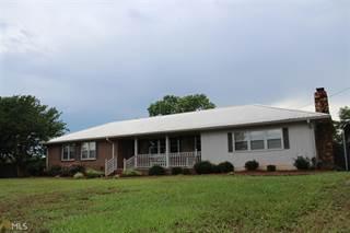 Single Family for sale in 1781 Keencheefoonee Rd, Rutledge, GA, 30663