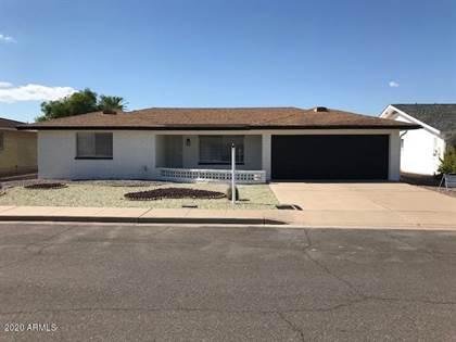 Residential Property for sale in 4729 E EMELITA Avenue, Mesa, AZ, 85206