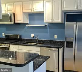 Townhouse for sale in 11248 CHESTNUT GROVE SQUARE 150, Reston, VA, 20190