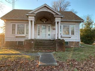 Single Family for sale in 245 E State St, Good Hope, IL, 61438