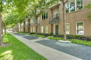 Condo for sale in 4330 Mckinney Avenue 1, Dallas, TX, 75205