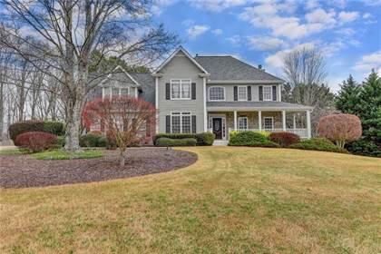 Residential for sale in 460 Kensington Farms Drive, Milton, GA, 30004