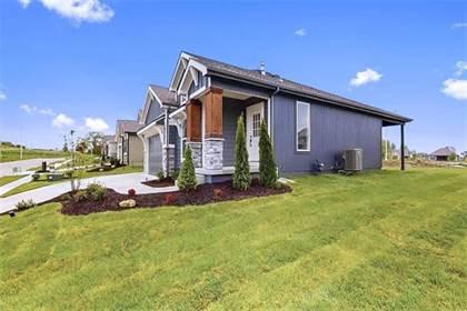 Residential Property for sale in 25344 W 144TH Street, Olathe, KS, 66061