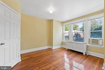 Residential for sale in 146 W CLARKSON AVENUE, Philadelphia, PA, 19120
