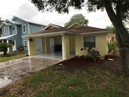 Residential Property for sale in 3579 RAINTREE TERRACE, Lakeland, FL, 33803