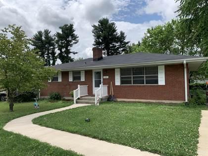 Residential Property for rent in Yorkshire ST, Salem, VA, 24153