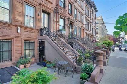 Residential Property for rent in 930 HUDSON ST 2, Hoboken, NJ, 07030