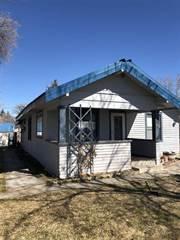 Single Family for sale in 405 3rd Street, Hazelton, ID, 83335