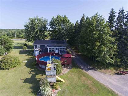 Residential Property for sale in 2969 Highway 1, Annapolis Valley, Nova Scotia