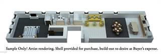Condo for sale in 130 N Cortez Street 2a, Prescott, AZ, 86301