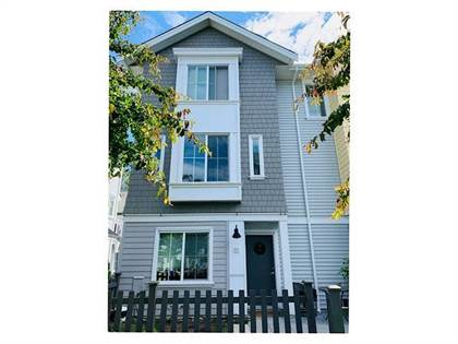 Single Family for sale in 5550 ADMIRAL WAY 57, Delta, British Columbia, V4K0C4