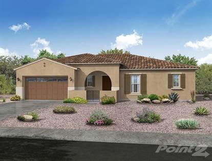Singlefamily for sale in 18326 W. Eagle Drive, Goodyear, AZ, 85338