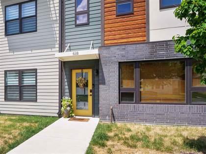 Residential Property for sale in 428 W Brackenridge Street, Fort Wayne, IN, 46802