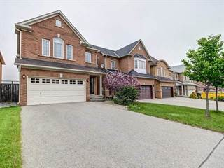 Residential Property for sale in 80 Serene Way, Vaughan, Ontario