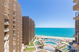 Puerto Penasco Rocky Point Real Estate Homes For Sale In Puerto