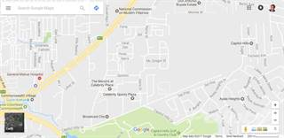 Residential Property for sale in Pentagon Homes Quezon City, Quezon City, Metro Manila