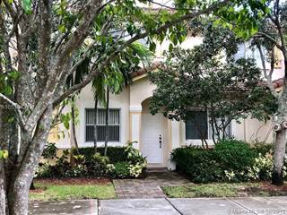 Condo for sale in 8351 SW 29th St  #102, Miramar, FL, 33025