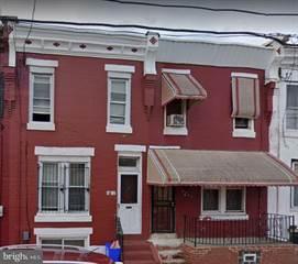 Townhouse for sale in 2422 N 26TH STREET, Philadelphia, PA, 19132