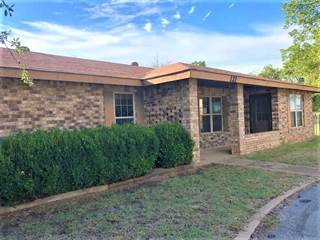 Single Family for sale in 121 N 12th Avenue, Munday, TX, 76371