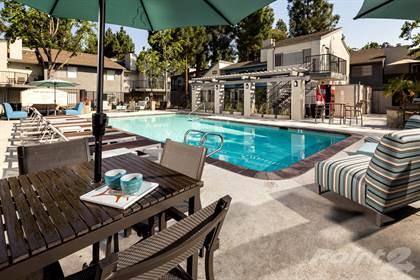 Apartment for rent in Willow Creek, San Jose, CA, 95128