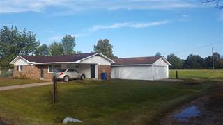 Single Family for sale in 812 Car St., Campbell, MO, 63933
