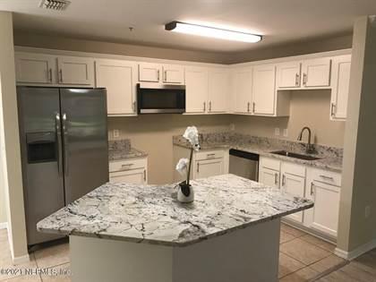 Residential for sale in 3591 S KERNAN BLVD 407, Jacksonville, FL, 32224
