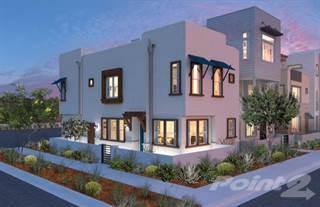 Multi-family Home for sale in 333 N. Prairie Avenue, Inglewood, CA, 90301