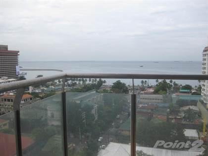 Condominium for sale in Malate Bayview Mansion, Adriatico Street, Malate, Manila, Manila, Metro Manila