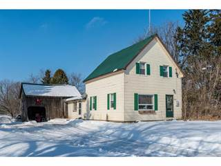 Farm And Agriculture for sale in 6223 OSGOODE MAIN STREET, Osgoode, Ontario