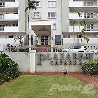 Condo for sale in Plaza Real Condomium in Villa Caparra, Oceanside, CA, 92056
